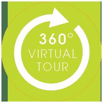 virtual-tour-icon