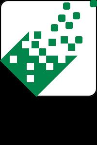 شرکت کنترل کیفیت هوا تهران