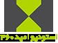 omid 360 logo