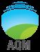 AQM logo 58x75 - همایش ملی مدیریت آلودگی هوا و صدا