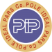 pip 75x75 - شرکت پل ایده آل پارس