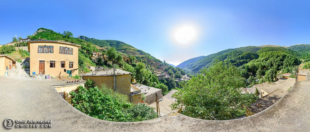روز ماسوله 1024x437 - تور مجازی روستای ماسوله