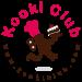 kookiclub logo 75x75 - کوکی کلاب