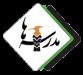 مدرسه ها 2 83x75 - مدرسه ها پرتال جامع مدرسه های ایران