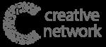 creative network 150x67 - شبکه خلاق