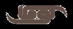 lutka logo 150x60 - اقامتگاه بومگردی لوتکا
