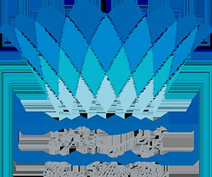 لوگو برج میلاد - تور مجازی برج میلاد تهران