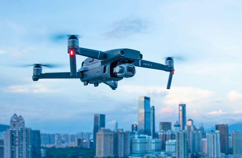 اجاره هلی شات تصویربرداری هوایی - اجاره هلی شات ، کوادکوپتر ، پهباد ، تصویربرداری هوایی