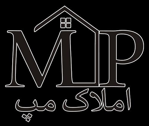 املاک مپ - پنت هاوس ویلا آپارتمان در شمال مازندران منطقه سرخ رود