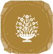 هتل بوتیک سوریجان - تور مجازی بوتیک هتل سوریجان