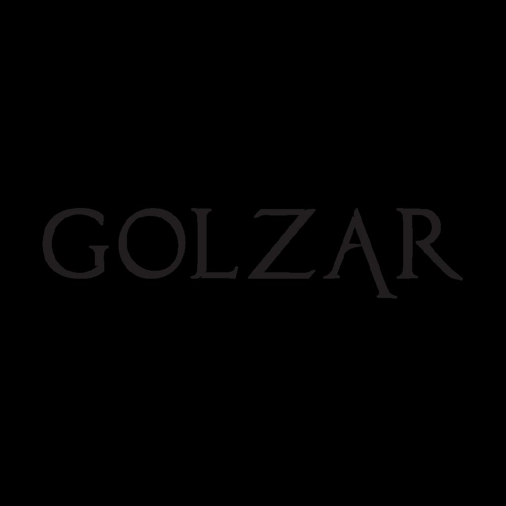 شرکت گلزار اتصال